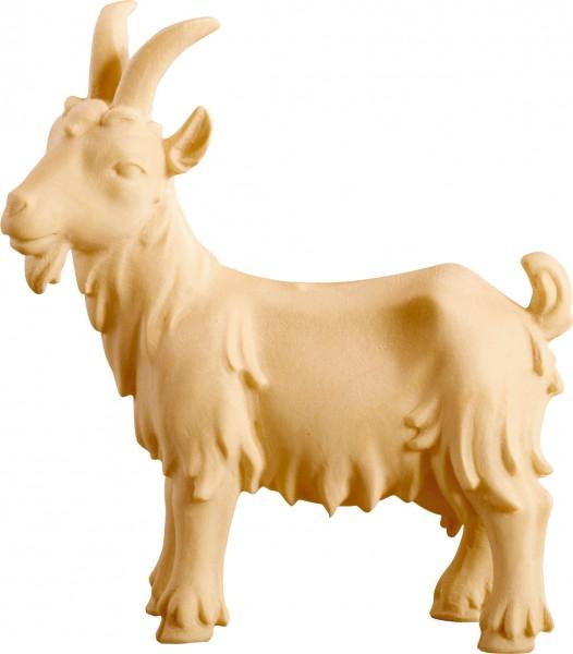 Ziege Nr. 4474 15 cm