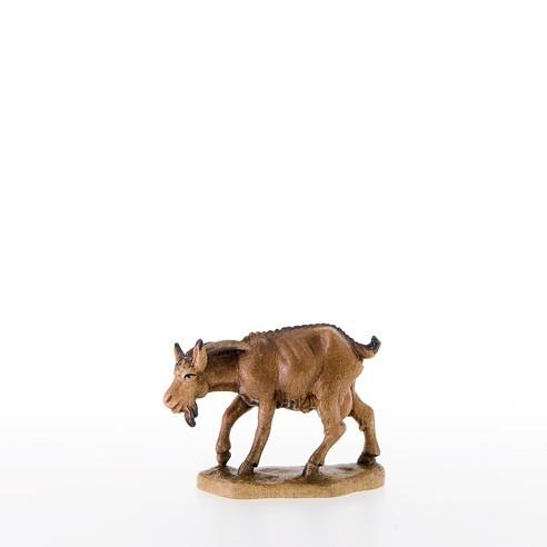 Ziege mit gesenktem Kopf Nr. 21302