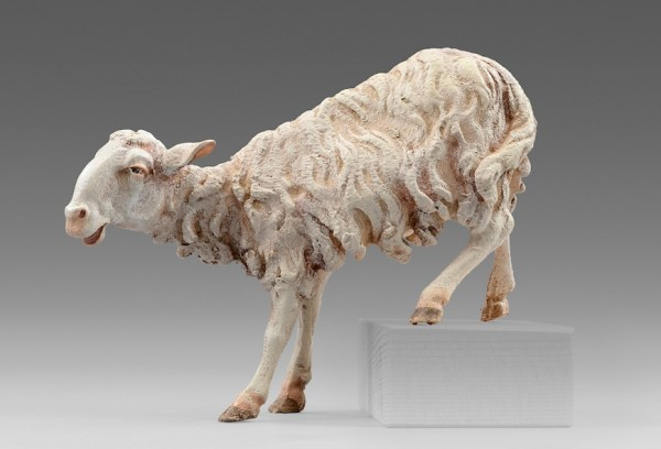 Schaf für Stufe Nr. 236129