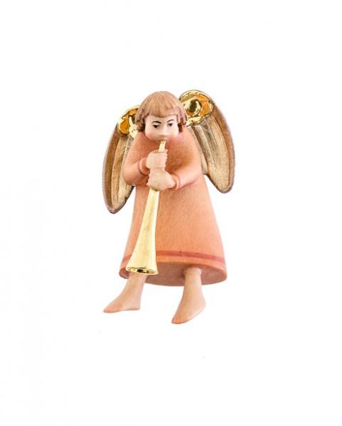 Engel mit fanfare Nr. 20B