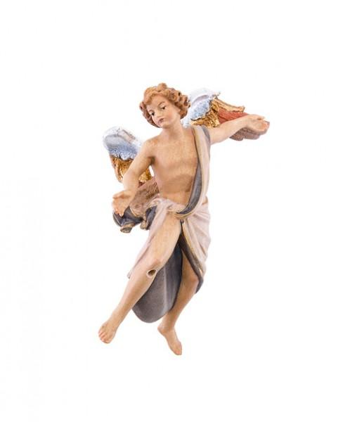 Verkuendigung - Engel Nr. 95A