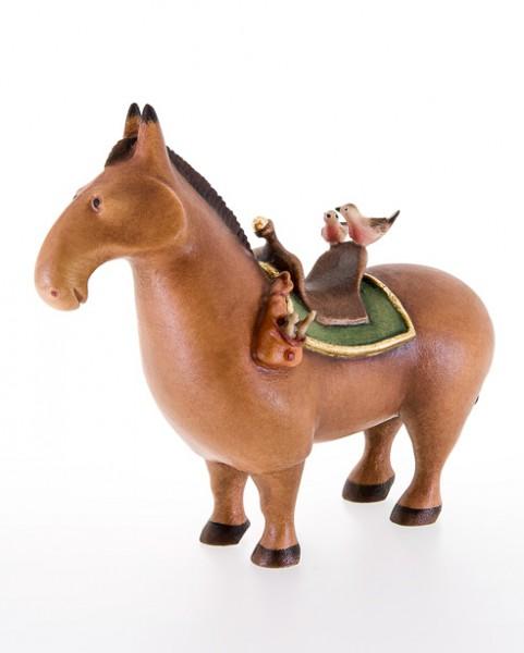 Pferd Nr. 33