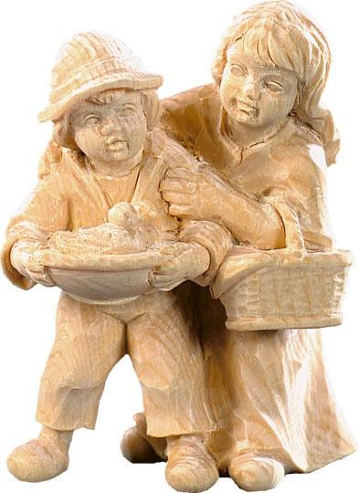 Kinderpaar Nr. 4421 15 cm