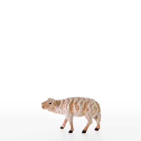 Schaf stehend Nr. 21100