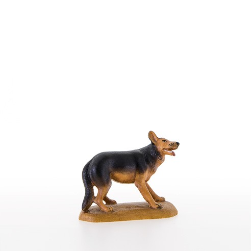 Schaeferhund Nr. 22052