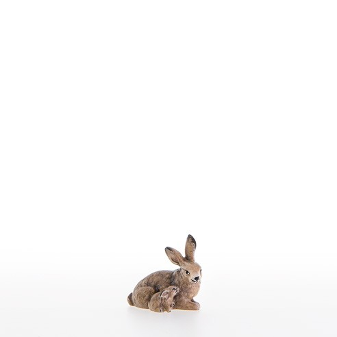 Hase Nr. 22150