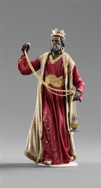 König mohr Hannah Heide Nr. 13370C