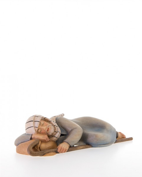 Schlafender Hirt Nr. 31