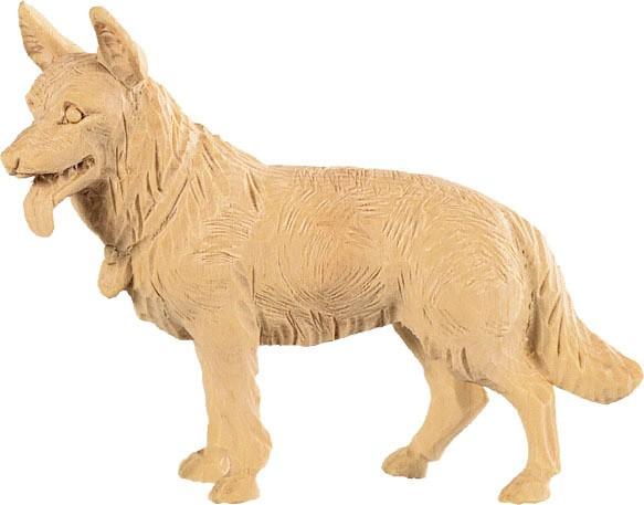 Schäferhund Nr. 4485 15 cm