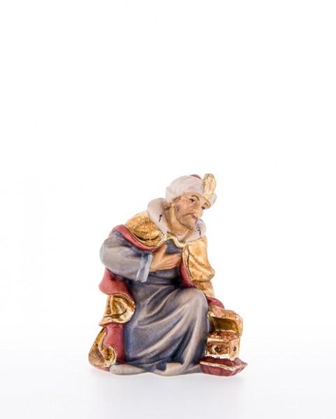 Koenig kniend (Melchior) Nr. 05