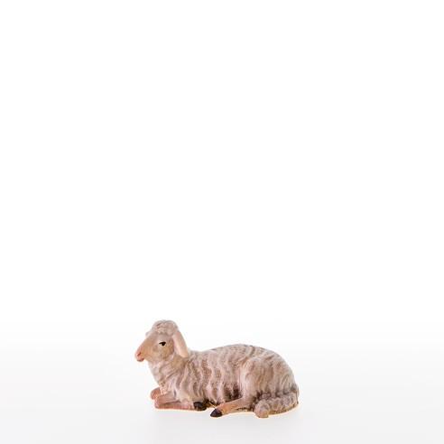 Schaf liegend Nr. 21102