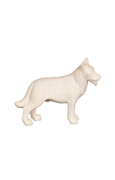 PE Schäferhund Nr. 157