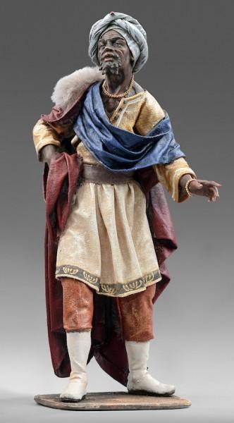 König Mohr stehend Nr. 233703