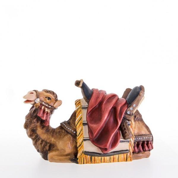 Liegendes Kamel passend zu 10150/77 Nr. 24023