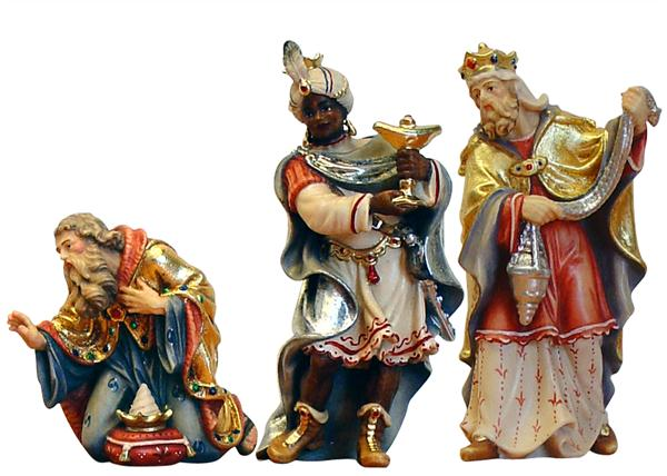 MA Hl. 3 Könige Nr. 511