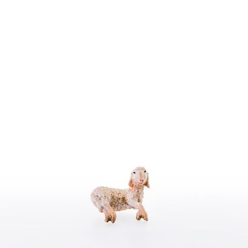 Lamm (passend fuer Hirt 10901/3 420) Nr. 21288