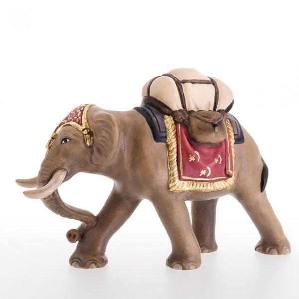 Elefant Nr. 24002-A