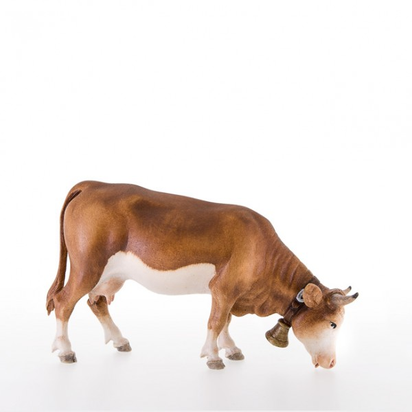 Weidende Kuh Nr. 21996