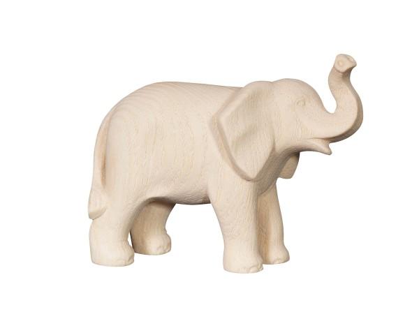 PE Elefantenbaby Nr. 183