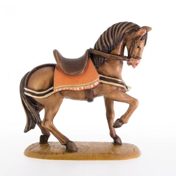 Pferd mit erhobenem rechten Bein Nr. 24044
