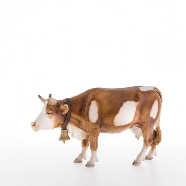 Kuh Nr. 21997