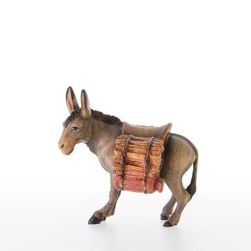 Esel beladen Nr. 22006