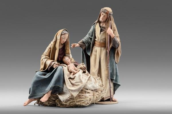 Hl. Familie Immanuel Heide Nr. 234502