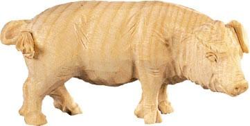 Schwein Nr. 4488 15 cm