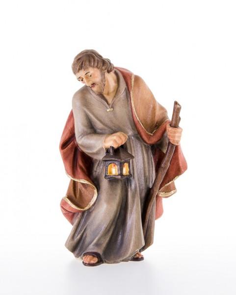 Hl. Josef mit Stock und Laterne Nr. 03A