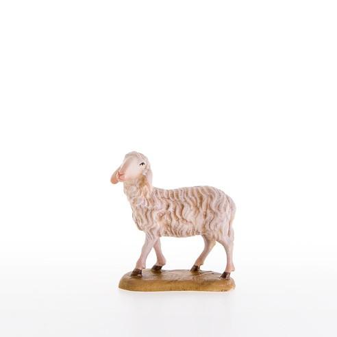 Schaf stehend Nr. 21205