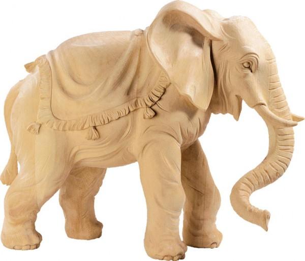 Elefant unbepackt Nr. 4497 15 cm