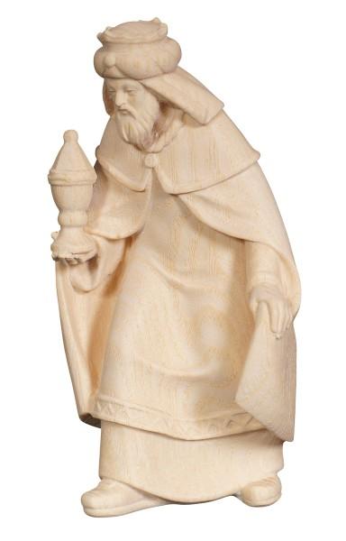 PE König Weiß Nr. 13