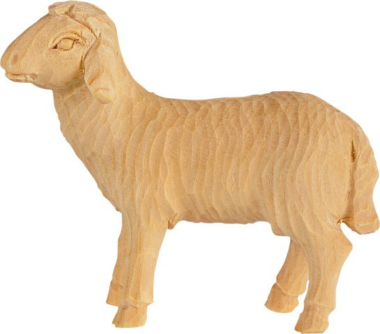 Schaf stehend Nr. 4455 15 cm