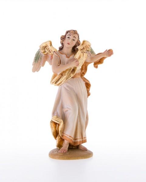 Wegweisender Engel (rechts) Nr. 48