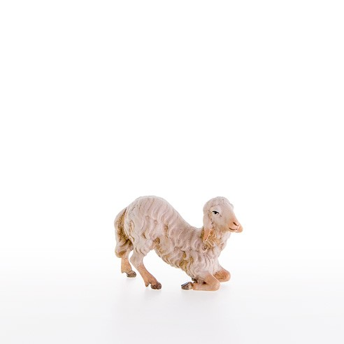 Schaf kniend Nr. 21204-A