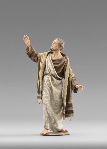 Apostel Johannes Heide Nr. 234810