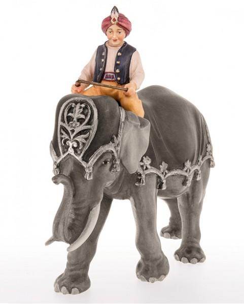 Treiber fuer Elefant Nr. 24001-A Nr. 96T