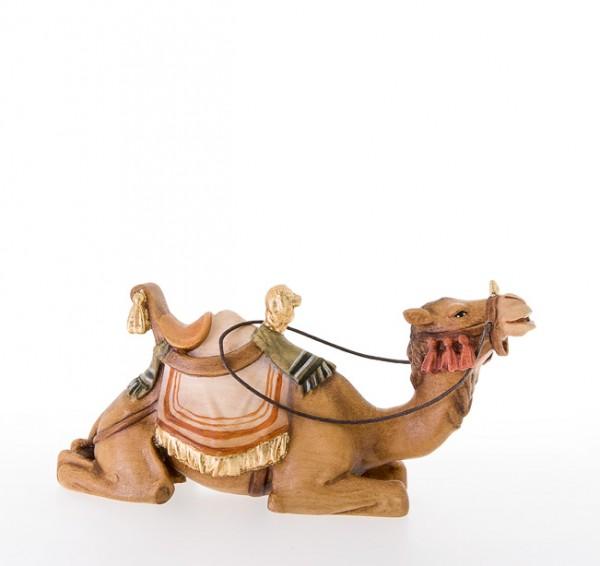 Liegendes Kamel Nr. 24025-A