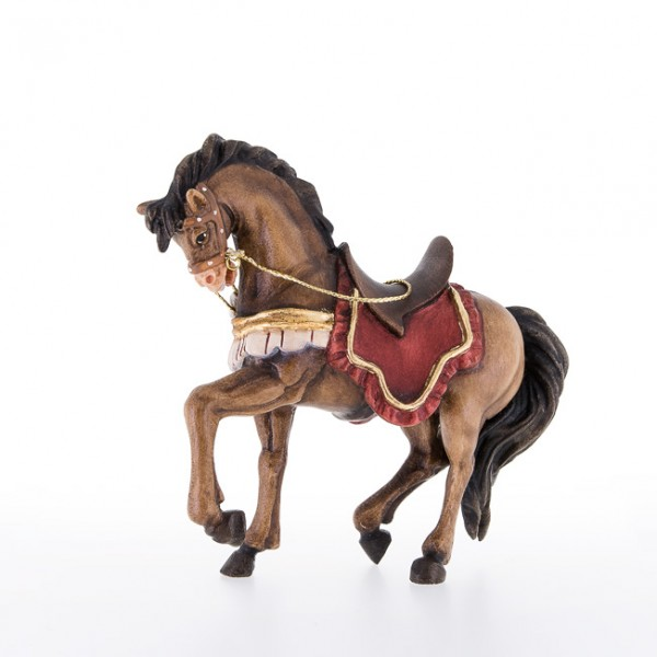 Pferd Nr. 24040