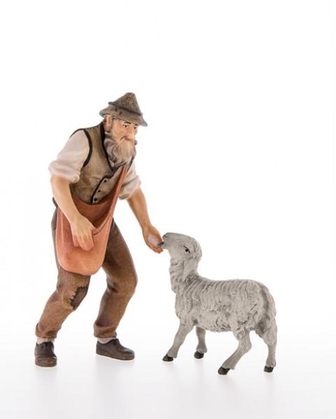 Salzer ohne Schaf Nr. 102