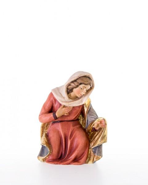 Maria kniend Nr. 02A