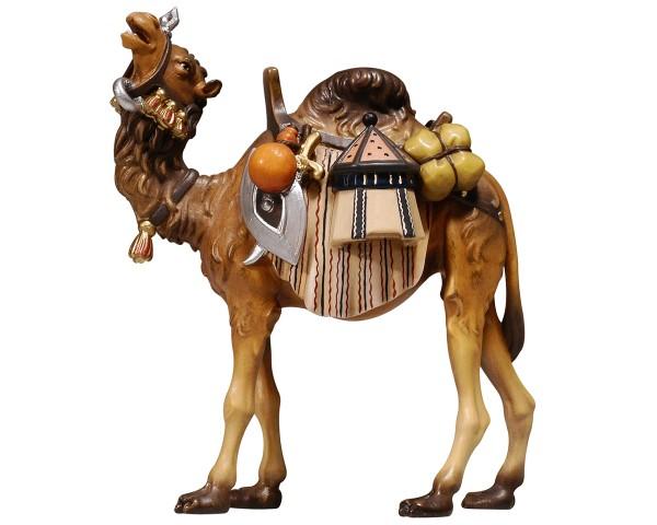 KO Kamel mit Gepäck Nr. 171