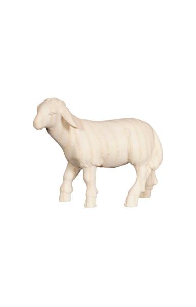 PE Schaf stehend linksschauend Nr. 261