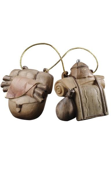PE Gepäck für Elefant Nr. 182