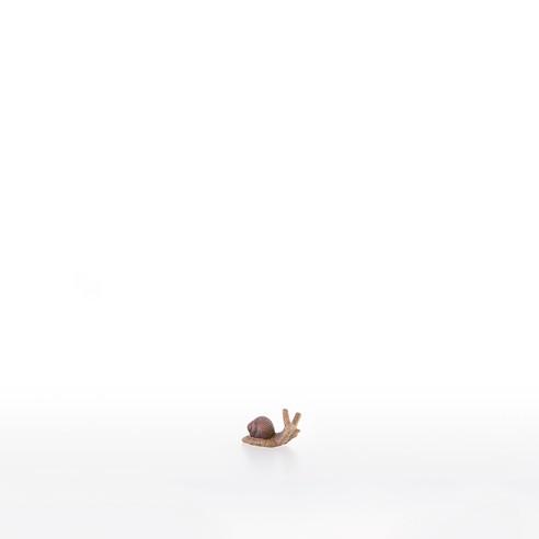 Kleine Schnecke Nr. 22205-A
