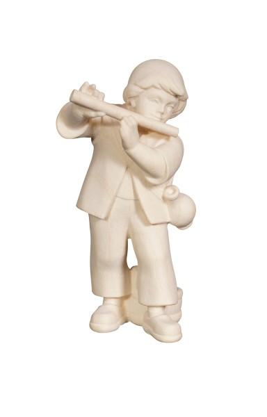 PE Bub mit Flöte Nr. 16
