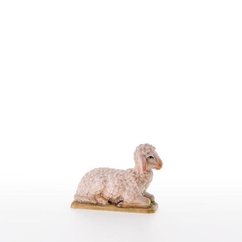 Schaf liegend Nr. 21004