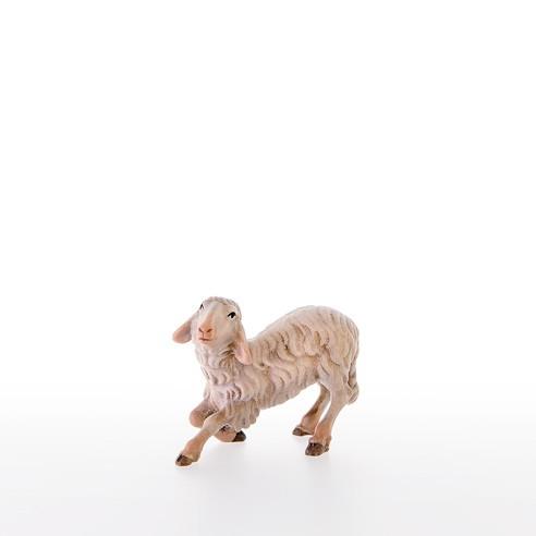 Kniendes Schaf Nr. 21209-A
