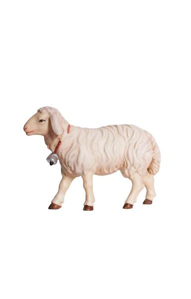 KO Schaf gehend Glocke Nr. 258
