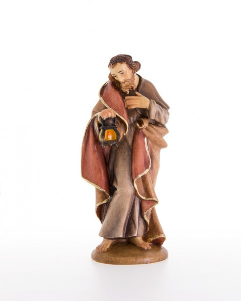 Hl. Josef mit Laterne Nr. 03A
